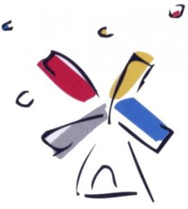 Logo GS Mühle